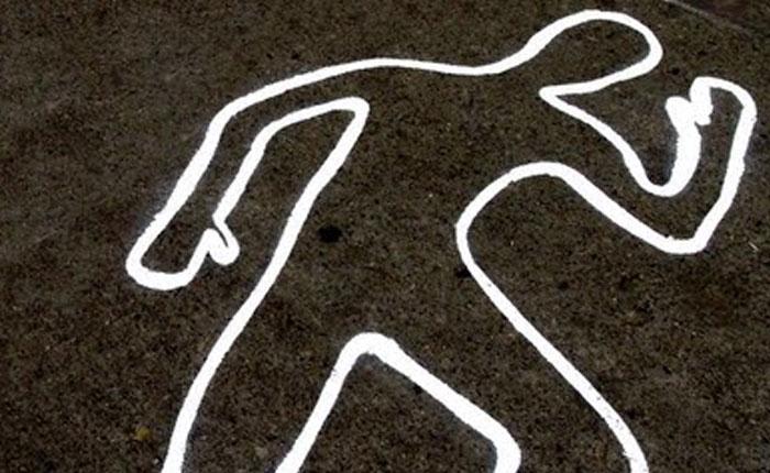 San Cristóbal fue el municipio tachirense más violento en marzo