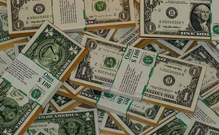 Las 5 noticias económicas más importantes de hoy #23May