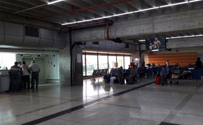 AeropuertoInternacional.jpg