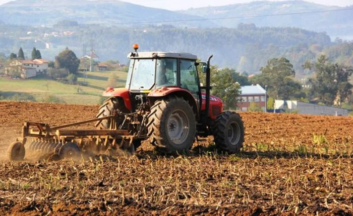 Fedeagro: Falta de insumos y retrasos en siembras causan emergencia agroalimentaria