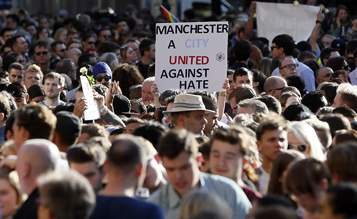 Ataque-Terroritsa-Manchester.jpg