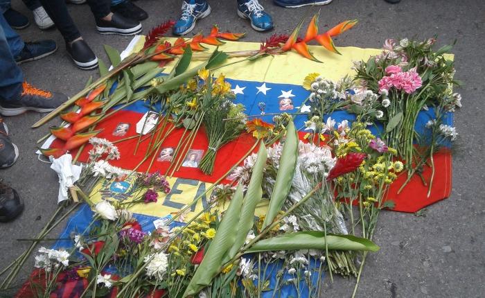 Bandera-Miguel-Castillo