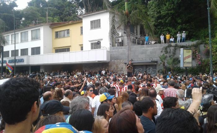CVA-Miguel-Castillo-1