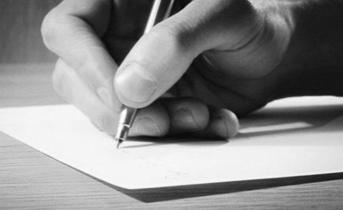 Carta a la dirigencia opositora, por Laureano Márquez