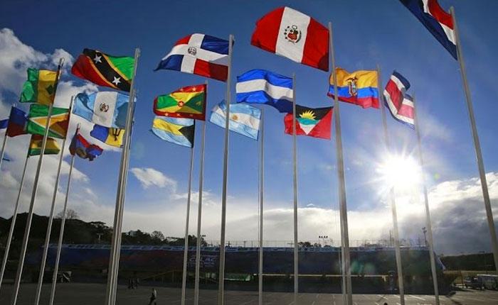 Celac aplaza reunión de cancilleres en República Dominicana sobre situación venezolana