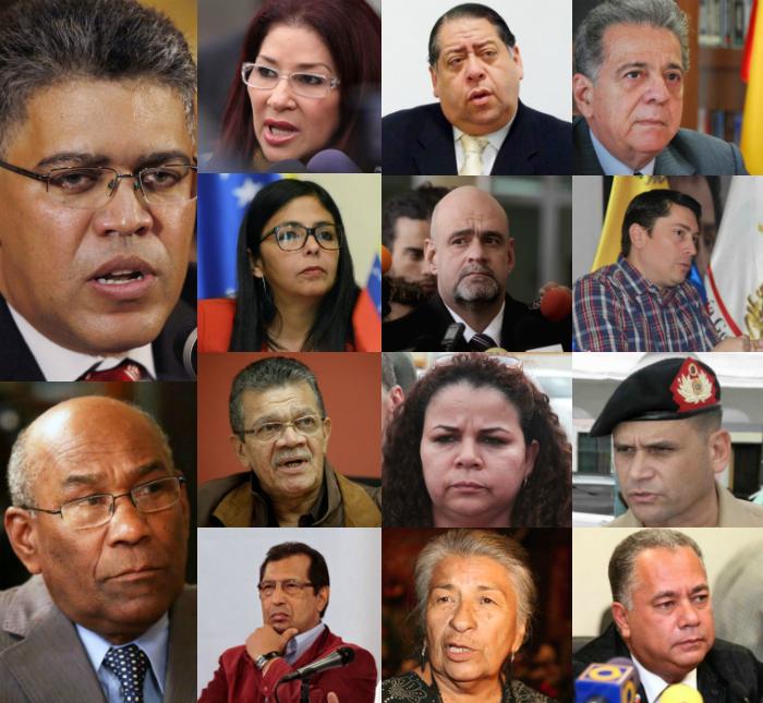 Comisión Constituyente