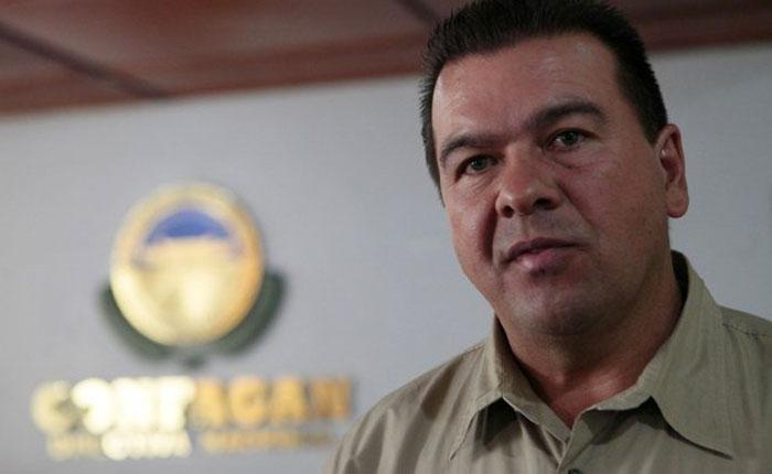 Confagan: Debemos activar la producción en el oriente del país