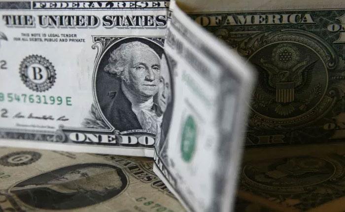 Las 5 noticias económicas más importantes de hoy #16M