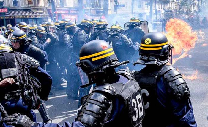 EnfrentamientosParis.jpg