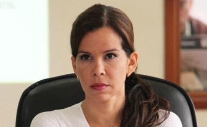 Gabriela-Del-Mar-Ramirez.jpg