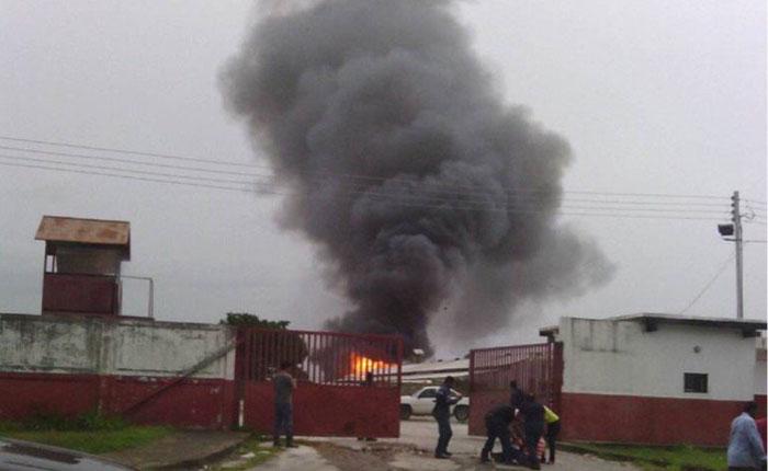 IncendioPDVSAGas.jpg