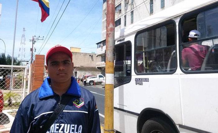 JuanLópez.jpg