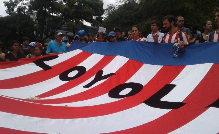 Loyola-Miguel-Castillo