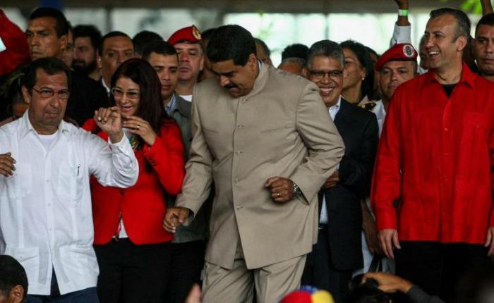Maduro-Constituyente.jpg