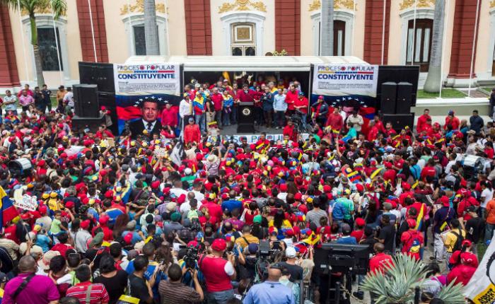 Maduro-Constituyente1.jpg