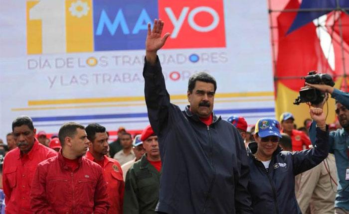 MaduroConstituyente_.jpg