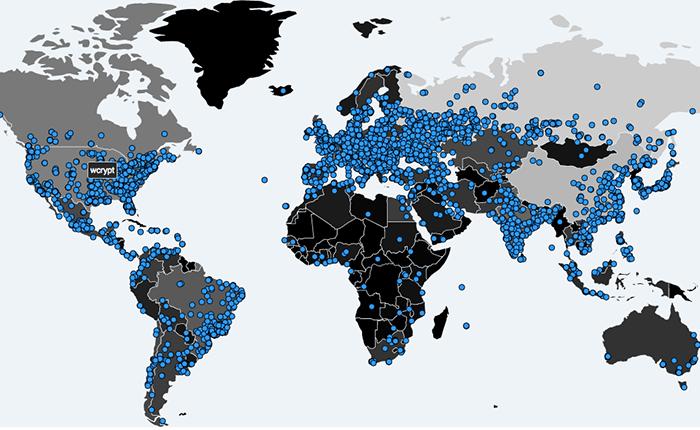 MalwareTechBlog-Tracker-Venezuela.png