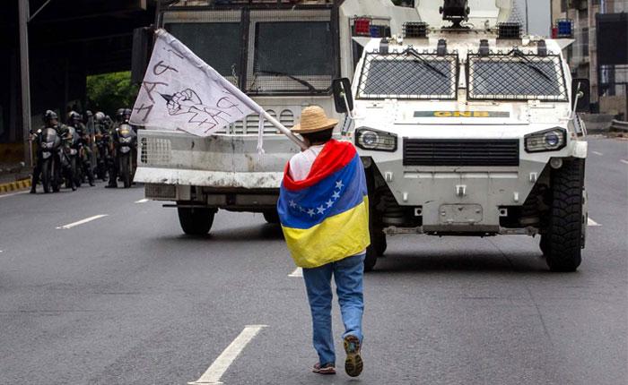 ManifestaciónVenezuela_3.jpg