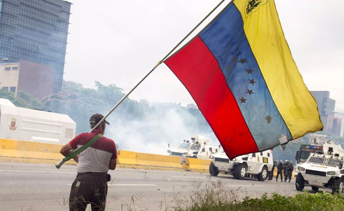ManifestacionesVenezuela2017_.jpg