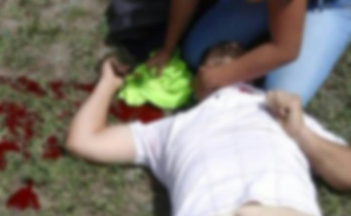 Muere otro tachirense en manifestación de Tucapé