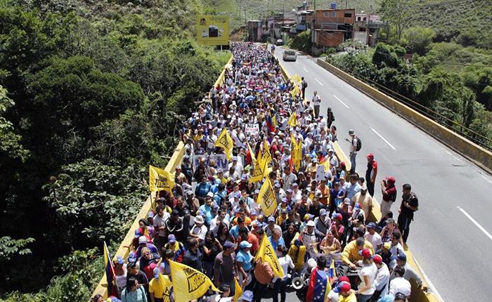 Marcha-Los-Teques.jpg