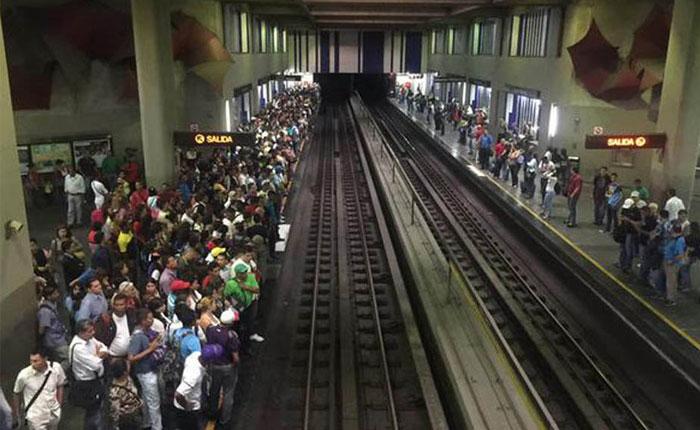 MetrodeCCS.jpg