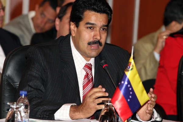 Nicolás-Maduro-Canciller.jpg