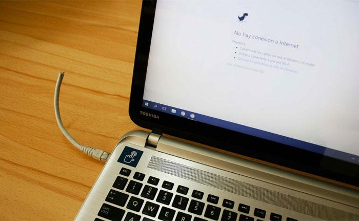 Ipys: Denuncian incremento de fallas de internet y telefonía en 22 estados del país