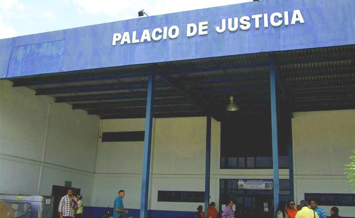 Palacio-Justicia-El-Tigre.jpg