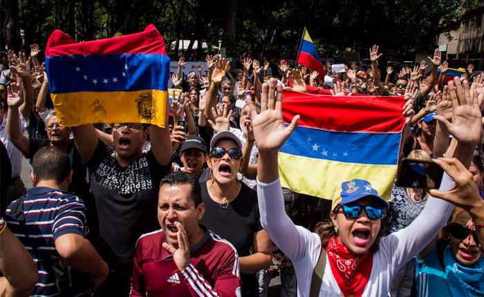 Protesta14May.jpg