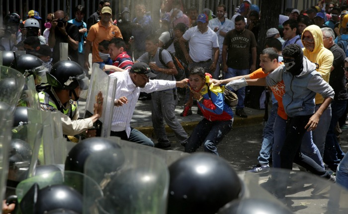 Protestas-Venezuela.jpg