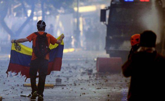 Protestas-e1565179703126.jpg