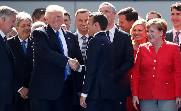 Trump-Presidentes-OTAN.jpg