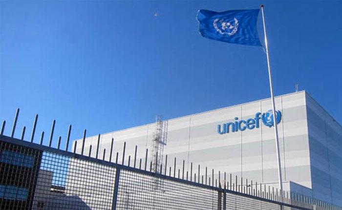 Unicef emite declaración en la que lamenta muertes de jóvenes en Venezuela