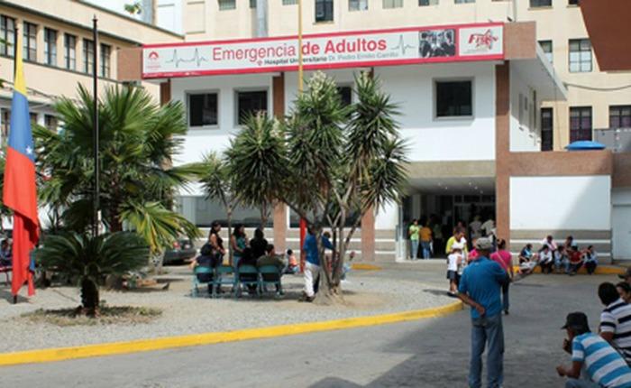 acn_hospital-central-de-valera.jpg