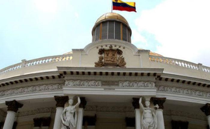 Asamblea Nacional declarará nula emisión del petro