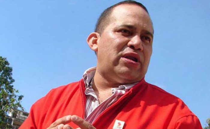 Táchira: Instituto Nacional de Tierras intervino 8 fincas involucradas en el