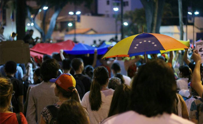 manifestaciónvenezuela2017_.jpg