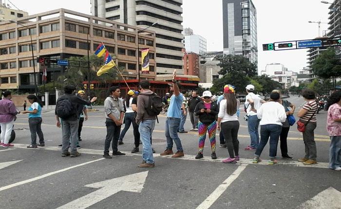 plazaaltamira.jpg