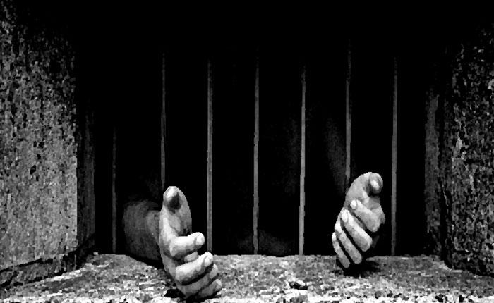 Derechos sin revés: Huellas de tortura en las víctimas y la sociedad