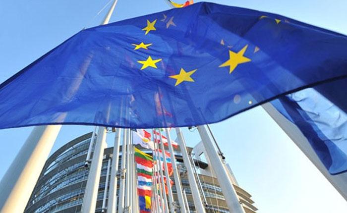 Solicitudes de asilo de venezolanos en la Unión Europea aumentaron 800%