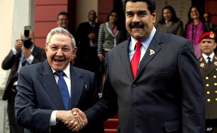 Castro-Maduro.jpg