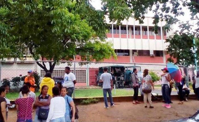 CiudadGuayana