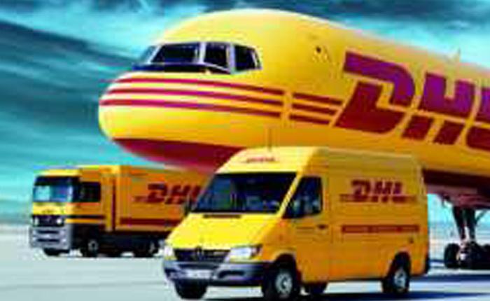 DHL suspende envíos internacionales hacia Venezuela