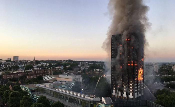 Incendio-Edificio-Londres.jpg