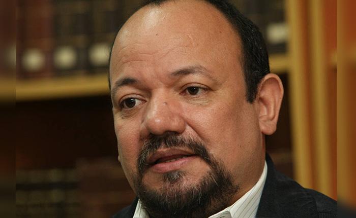 Jesuitas-P.-Rafael-Garrido.jpg