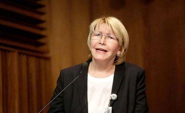 Ortega Díaz: Sentencia del TSJ es respuesta al caso Odebrecht