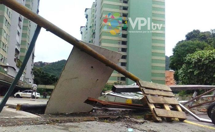 Diputados exigen que se investigue ataque militar ilegal en Los Verdes