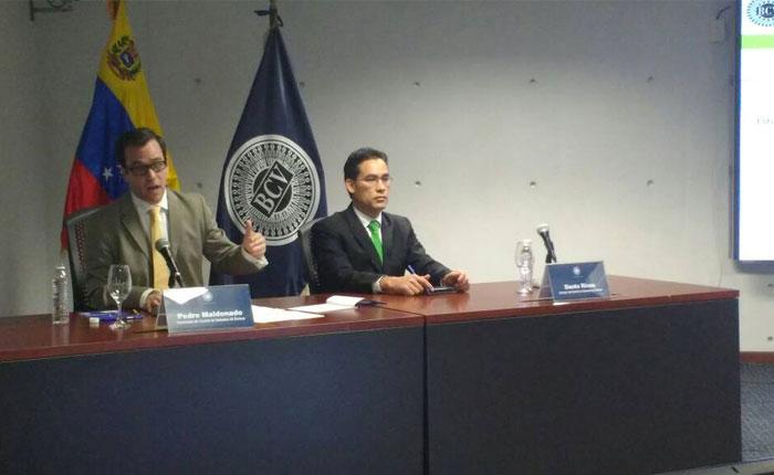 MaldonadoyRivas.jpg