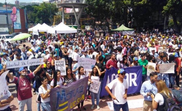 Marcha-Día-del-Periodista-2017.jpg